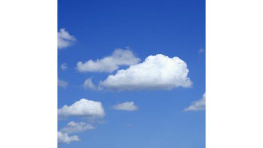 Mit der neuen Version von CloudBurst eröffnet IBM neue Möglichkeiten speziell für SAP-Virtualisierung.