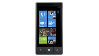 Nokia, HTC, Samsung, LG, Dell: 10 Windows Phone 7 Smartphones im Überblick - Foto: Microsoft