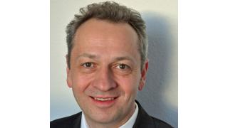 Die besten IT-Manager seit 2001: Neu nominiert: Der SMA-CIO - Foto: SMA Technology