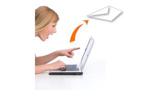 Ärger über Akronyme: Was bei E-Mail und SMS am meisten nervt - Foto: ediPost gmbh