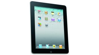 Zu wenig Speicherkapazität: iPad & Co. verlangen Cloud-Speicher - Foto: Apple