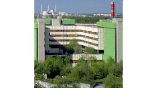 Kostendruck durch neues Gesetz: Krankenhaus-IT ineffizient - Foto: Stadt München