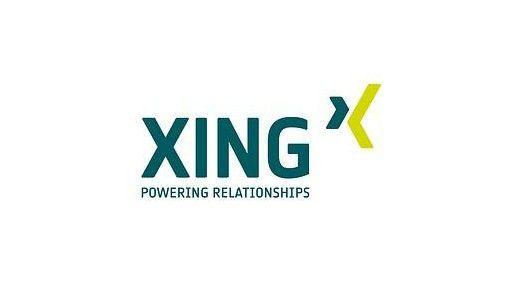 Rund 10 Millionen Teilnehmer weltweit nutzen das Karriereportal XING für Networking, E-Recruiting, Online-Communities und Unternehmenspräsentation.
