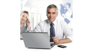 Neue Aufgaben im Unternehmen: Wie man ein besserer CIO wird - Foto: lunamarina - Fotolia.com