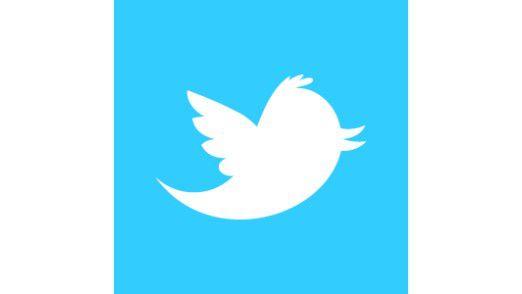 Twitter arbeitet an neuen Tweetdeck-Apps für iOS und Android.