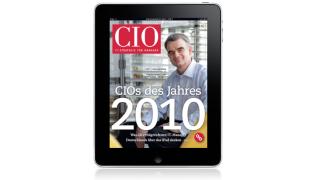 Ratgeber Tablet-PC: Tablet-PCs - kaufen oder warten? - Foto: Apple, Montage Rene Schmöl