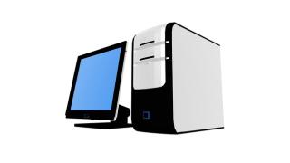 PC verbessern: 10 Tipps gegen langsame PCs - Foto: rgbspace - Fotolia.com