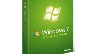 Tipps & Tools: 7 nützliche Gadgets für Windows 7 - Foto: Microsoft