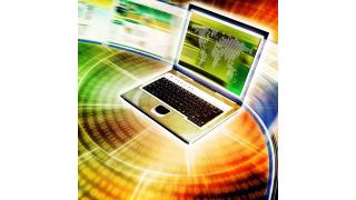 Twitter, Facebook und Co. ausreizen: Social-Media-Tools für mehr Effizienz - Foto: Nmedia - Fotolia.com