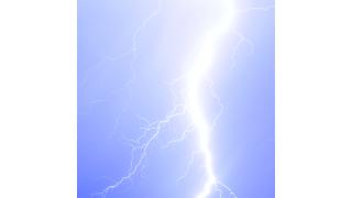 Umfrage von CIO.de: Amazon-Ausfall: Cloud-Bedenken bestätigt - Foto: MEV Verlag