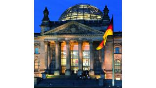 Open-Data-Initiativen: Staat braucht gutes Daten-Händchen - Foto: MEV Verlag