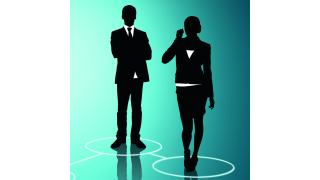 Ratschläge für CIO und CMO: Es knirscht zwischen IT und Marketing - Foto: MEV Verlag