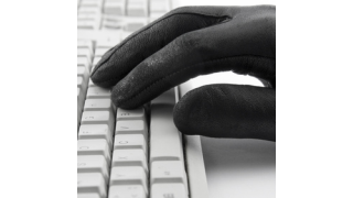 IT-Sicherheit: Wie Cyber-Spione zu Werke gehen - Foto: VRD - Fotolia.com
