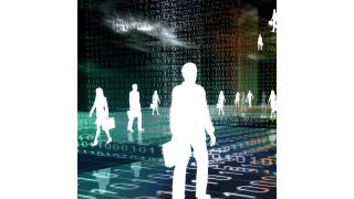 IT-Security in Unternehmen: Risiken in virtualisierten Umgebungen minimieren - Foto: Nmedia - Fotolia.com