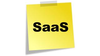 SAP-Projekt abgeschlossen: Business by Design eingeführt - Foto: Dirk Schumann - Fotolia.com