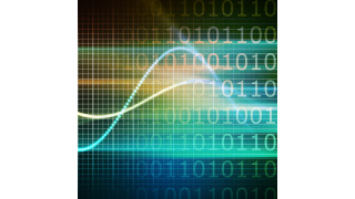 Big Data Analytics: Gebrannte BI-Kinder - Foto: kentoh - Fotolia.com