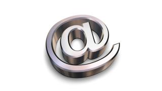 Die Fehler der Versender: Warum E-Mail-Marketing scheitert - Foto: ErickN - Fotolia.com