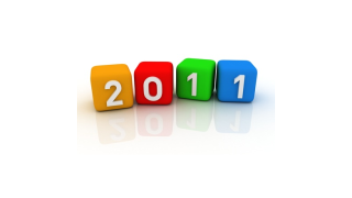 Unified Storage, Cloud, Tiering, Konsolidierung: Die Storage-Trends 2011 - Foto: asiln - Fotolia.com