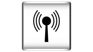 WiFi-Zugang optimieren, Fehler beseitigen: Nützliche WLAN-Tipps für Windows - Foto: Dark Vectorangel - Fotolia.com