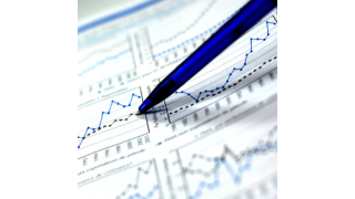 "PAC ""User Survey 2011"": Die Software-Investitionen der CIOs - Foto: Corgarashu - Fotolia.com"