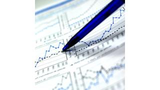 Gartner-Prognosen: 5 Trends verändern die Business-IT - Foto: Corgarashu - Fotolia.com