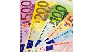 Firmen fehlt IT-Notfallplan: IT-Ausfall kostet 2300 Euro pro Tag - Foto: Gina Sanders - Fotolia.com