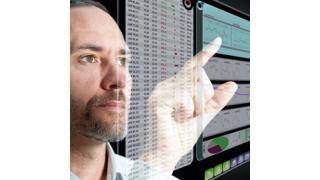 Gartner-Analyse: Anwender setzen auf BI für bessere Geschäfte - Foto: AA+W - Fotolia.com