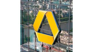 Zwischen Business und Bankenaufsicht: Die IT-Strategie der Commerzbank - Foto: Julia Schwager, Commerzbank AG