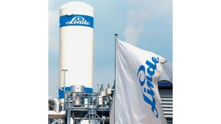 SAP EWM und EWM MFS: Linde führt Logistik-Systeme von SAP ein - Foto: Linde