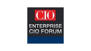 Von CIOs für CIOs: Enterprise CIO Forum mit neuem Design - Foto: HP