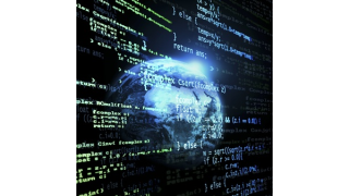 Datenbank und BI-Tools erneuert: Sybase IQ ersetzt Microsoft SQL - Foto: zothen - Fotolia.com