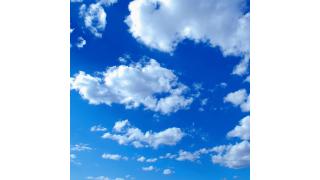 Trends im Systemhausmarkt: Die Cloud macht das Rennen - Foto: Luiz - Fotolia.com