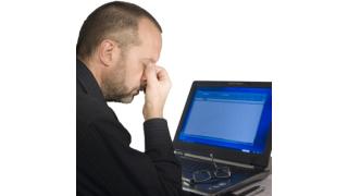 CIOs gefährdet: Warum Virtualisierung und Cloud Job-Killer sind - Foto: Bernhard Richter - Fotolia.com