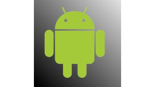 Zusatzfunktionen für Ihr Smartphone: Die besten kostenlosen Apps für Android - Foto: Google