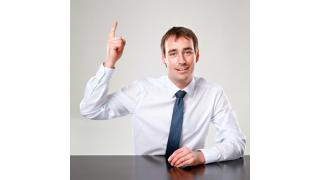 IT-Führungskräfte unterschätzt: Vorstand braucht mehr IT-Wissen - Foto: Nerlich Images - Fotolia.com