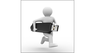 Interne IT vs. IT-Dienstleister: Die Zeit der IT-Helden ist abgelaufen - Foto: Sergey Ilin - Fotolia.com