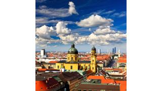 Groupware von Kolab: München macht weiter in Open Source - Foto: Gary - Fotolia.com
