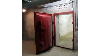 Quelloffene Bibliotheken: Firmen öffnen Schadcode selbst die Tür - Foto: Rene Schmöl