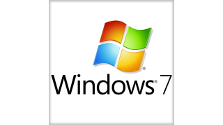 Tipps & Tools: Upgrade von XP & Vista auf Windows 7 - Foto: Microsoft