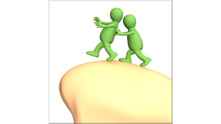 10 Ratschläge: So wechseln CIOs den Outsourcing-Partner - Foto: frenta - Fotolia.com