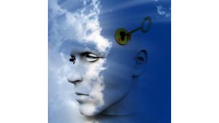 Es fehlt an den richtigen Skills: Echte Cloud-Profis sind begehrt - Foto: chrisharvey - Fotolia.com