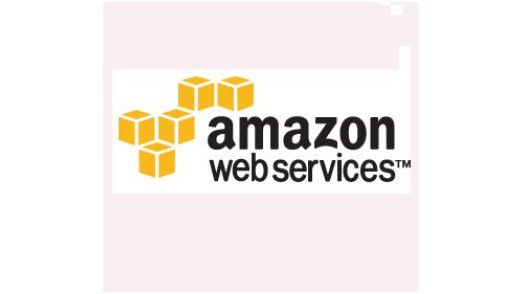 Amazon Elastic Cloud gilt als einer der prominentesten Cloud Provider und Flaggschiff des Cloud Computing.