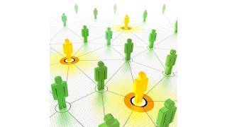 6 Phasen zur Kundenbindung: Wie sich die IT im Business behauptet - Foto: Octus - Fotolia.com