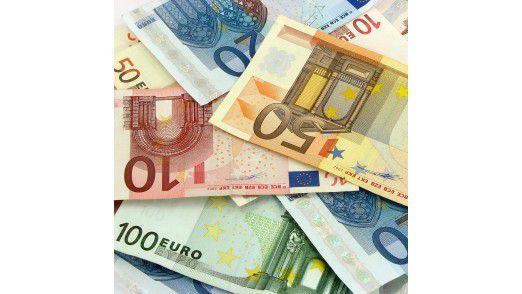 Durch Digitalisierung erreichen deutsche Unternehmen eine zusätzliche Wertschöpfung von rund zehn Milliarden Euro pro Jahr, behauptet zumindest die Vereinigung der Bayerischen Wirtschaft (VBW).