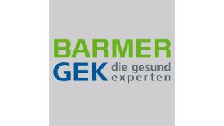 Software-Testing: Barmer GEK testet Software - Foto: Barmer GEK