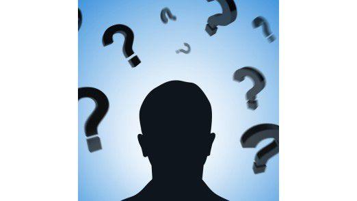 Man sollte im Bewerbungsgespräch nicht nur auf die Fragen der Recruiter vorbereitet sein, sondern auch selbst Fragen stellen.