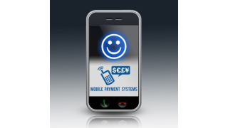 Deutsche-Bank-Research: Smartphones zwingen Händler zum Umdenken - Foto: Ben Chams - Fotolia.com