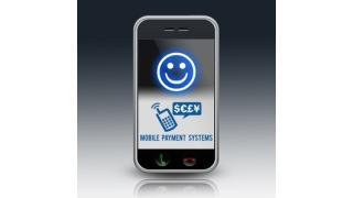 Verkaufen via Smartphone: Social Media soll Kassen klingeln lassen - Foto: Ben Chams - Fotolia.com