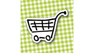 Amazon, Cyberport, Etsy, Neckermann: Acht deutsche Online-Shops im Vergleich - Foto: WoGi - Fotolia.com