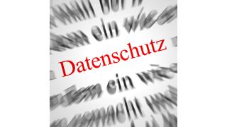 NSA-Skandal: Deutsche Cloud-Anbieter punkten mit Datenschutz - Foto: Dustin Lyson - Fotolia.com